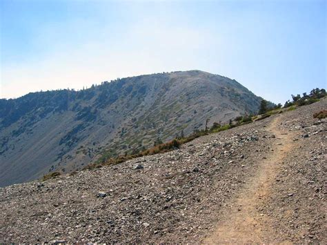 climb soar swim explore a pikes peak mountain adventure books best mountains in the world best mountains of california