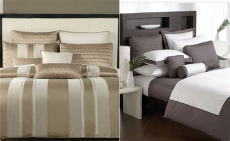 hotel collection bedding clearance hotel collection bedding clearance 28 images closeout