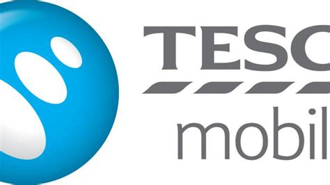 tesco mobile data tesco mobile payg customers upgraded to 4g for free