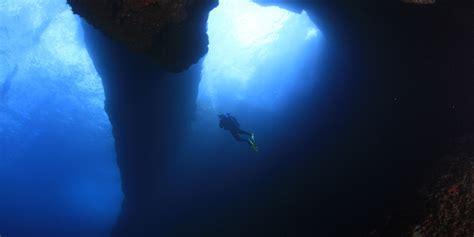 gozo dive top 10 best dive in malta and gozo