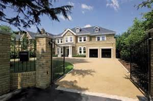 6 bedroom house for sale 6 bedroom detached house for sale in burntwood avenue