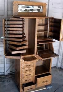 vintage dental cabinet for sale for sale antiques classifieds