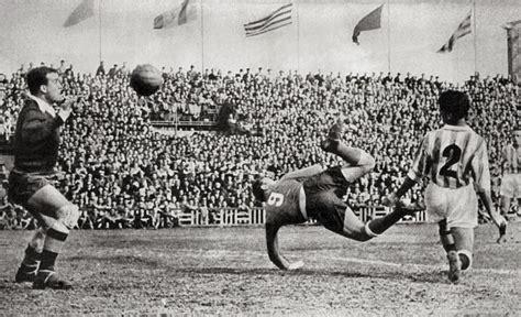 imagenes historicas del futbol los 21 mejores delanteros de la historia as com
