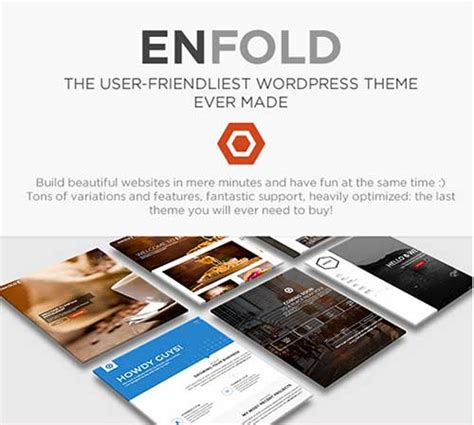 enfold theme featured image size 5 wordpress website themes to use in 2016 zen den web design