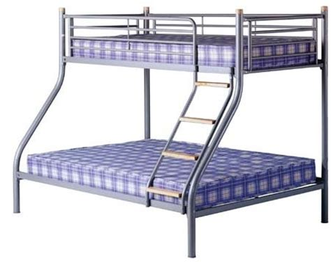 ellie bunk bed best seller bunk beds ireland triple bunk bed for sale in ballyboden dublin from