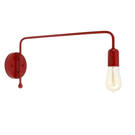 swing arm sconce lighting the downtown swing arm sconce barn light electric