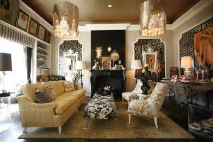 Hollywood Glamour Home Decor by Glam Design Indulgences Page 7