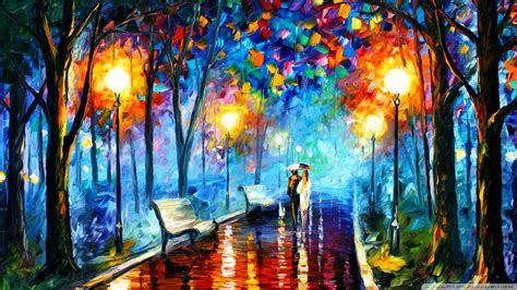 wallpaper desktop gallery amazing modern abstract art oil painting image gallery hd