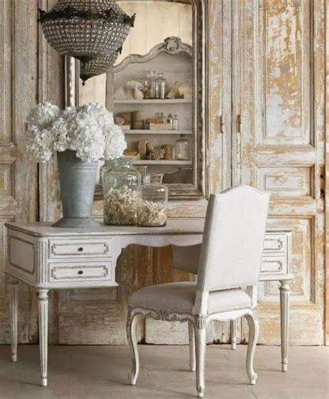 office desks country style home 15 country style country home offices my desired home