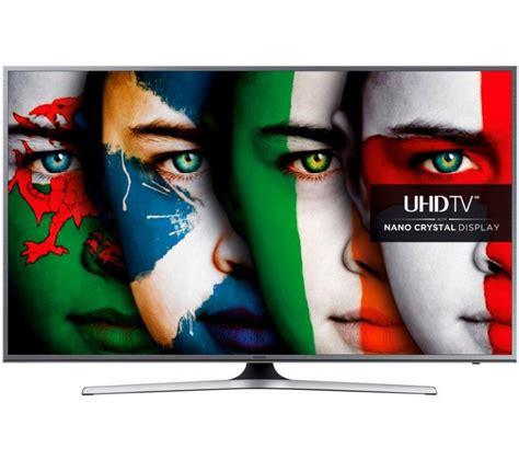 Tv Led Coocaa 50 50e2a12g 50 samsung ue50ju6800 ultra hd 4k nano smart led tv