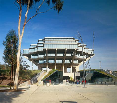 Best San Diego Mba Programs Ranking by New Global Rankings By U S News Name Uc San Diego 18th