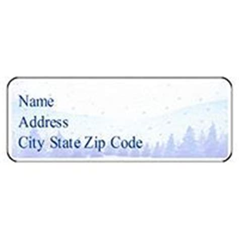 avery 60 labels per sheet template avery design return address labels