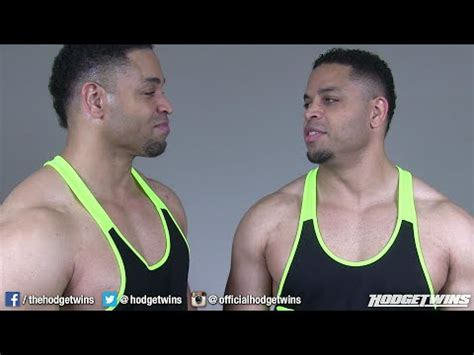 carbohydrates make you will carbohydrates make you hodgetwins