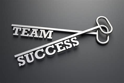 bureau de change barbes understanding leadership challenges building a strong