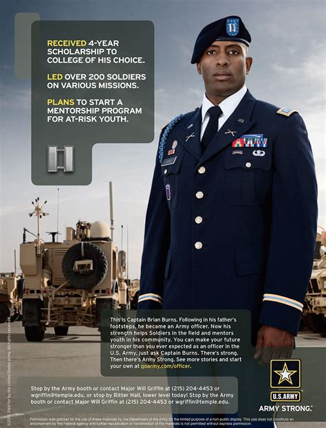 How To Become An Officer In The Army by Rod Mclean Photography Us Army Officer