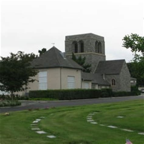 fairhaven memorial park mortuary funeral services