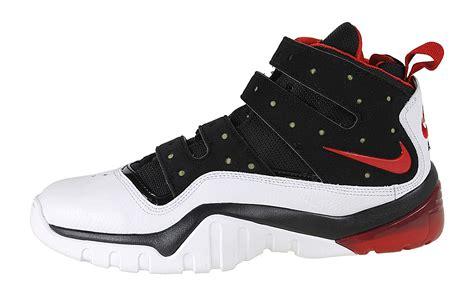 make your own nike basketball shoes nike basketball dc shoes make your own shoe
