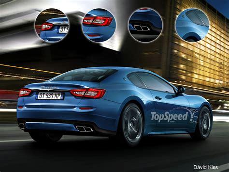 new 2015 maserati 2015 maserati granturismo top speed