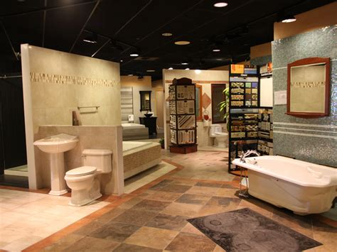 richmond bathroom showroom richmond tile bath staten island ny brownstoner pages