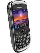 soft reset blackberry q10 mfi for pbtool 9000 9300 8520 9100 9105 9800 8900