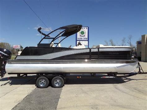 pontoon boats for sale in arkansas pontoon boats for sale in cabot arkansas