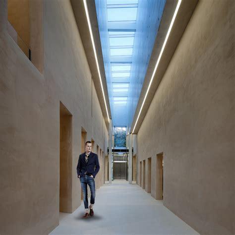 faretti per illuminazione interna faretti a pavimento per interni martini light leader in