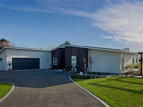 house plans christchurch peter ray homes christchurch single storey