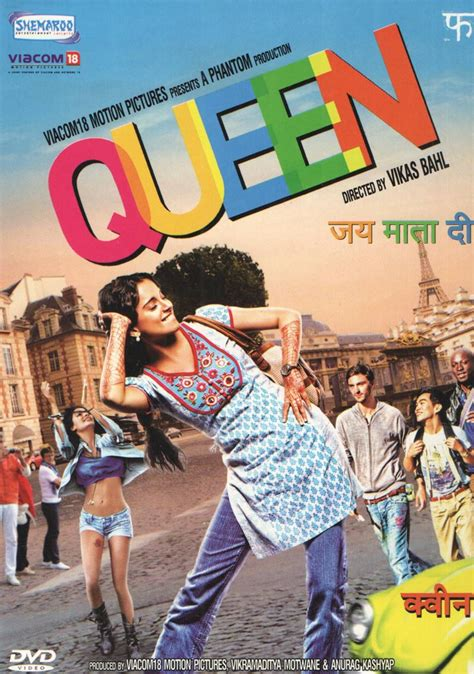 hindi film queen free online buy queen 2014 dvd online