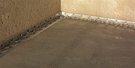 basement dewatering smalltowndjscom