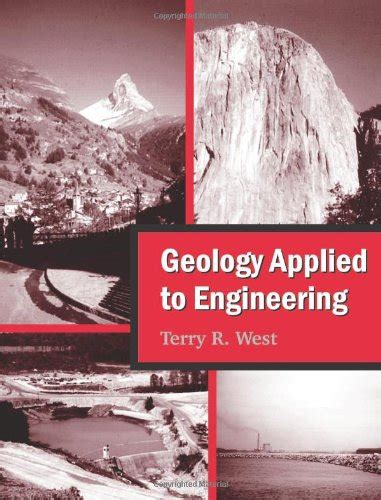 engineering geology books pdf ebook engineering geology and construction free pdf