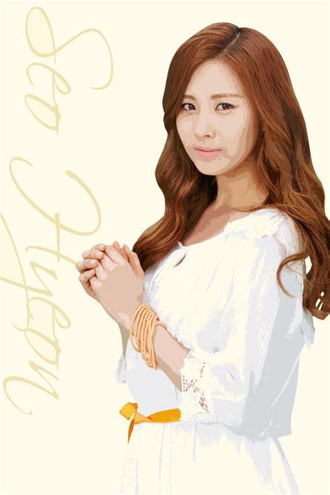 girl s seohyun seohyun girls generation photo 29326620 fanpop