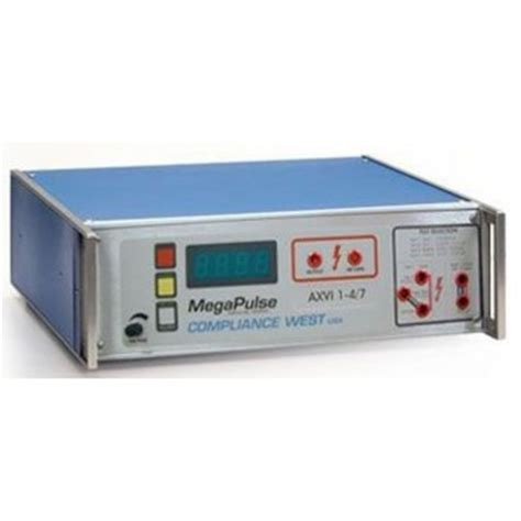 pf capacitor tester capacitor testing