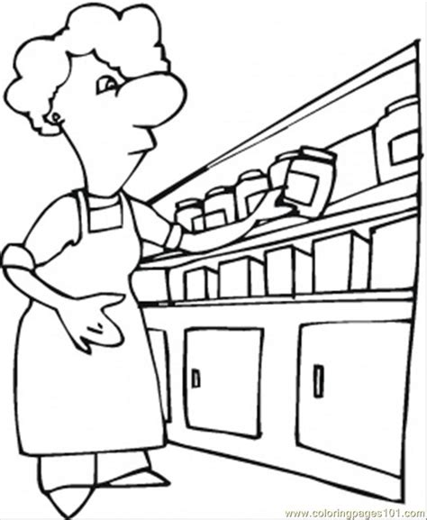 printable coloring pages kitchen kitchen fire coloring pages