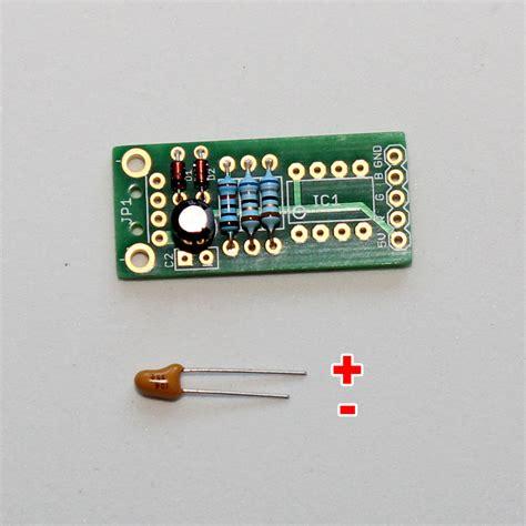 transistor pengganti bd140 electrolytic capacitor negative pin 28 images pololu capacitor 330uf 35v electrolytic radial