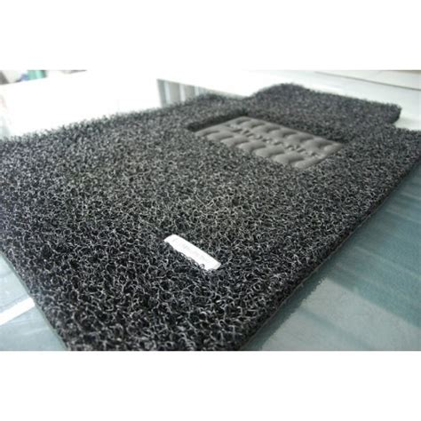 Coil Mat by Yuma 22mm Thickness Coil Mat 2 Years Warranty