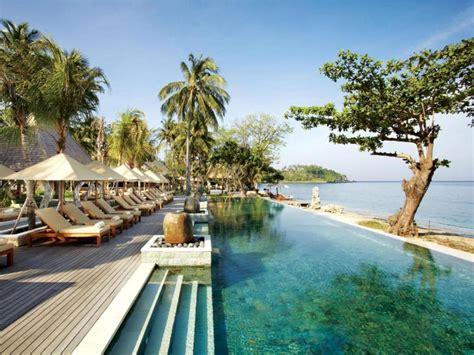 agoda lombok senggigi best price on qunci villas hotel in lombok reviews