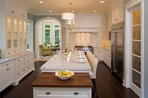 white kitchen remodeling ideas kitchen remodel 101 stunning ideas for your kitchen design