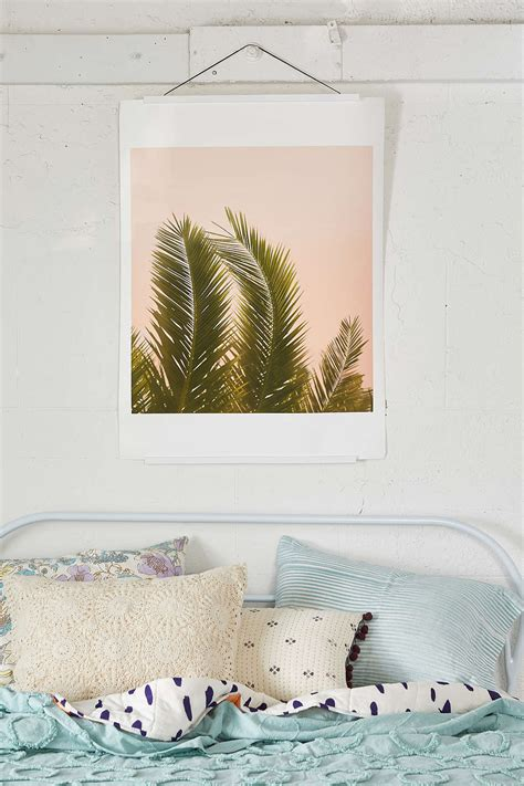 tree in bedroom bedroom design tips for a serene sanctuary