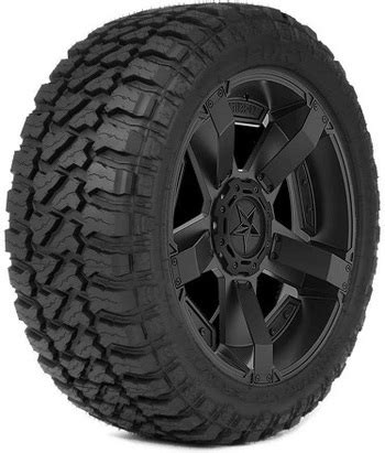 fury  road country hunter mt xrlt tires fch    fury  mt tire