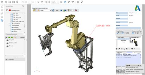 Inventor Auto Desk by Autodesk Inventor 2017 Unveiled Nz Manufacturer