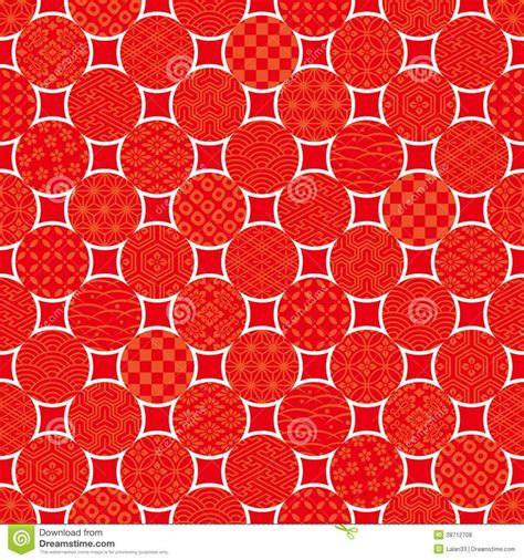 background pattern japan 34 best images about japanese patterns on pinterest