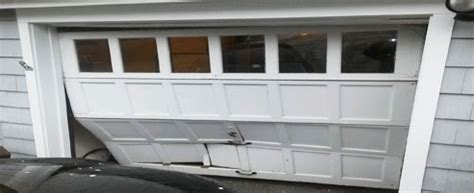 Westchester Garage Doors Garage Door Repair Westchester County New York