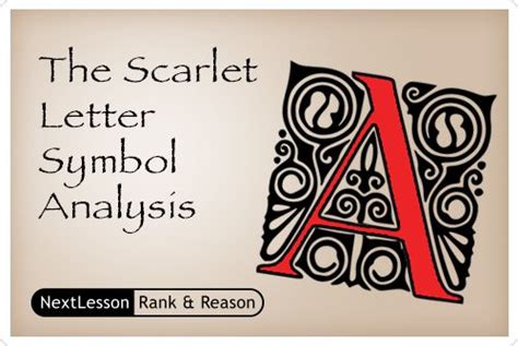theme of morality in the scarlet letter 128 best real world ela images on pinterest