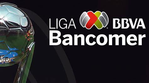 Calendario Liga Mx 2018 Liga Mx Fechas Y Horarios De La Jornada 1 Apertura