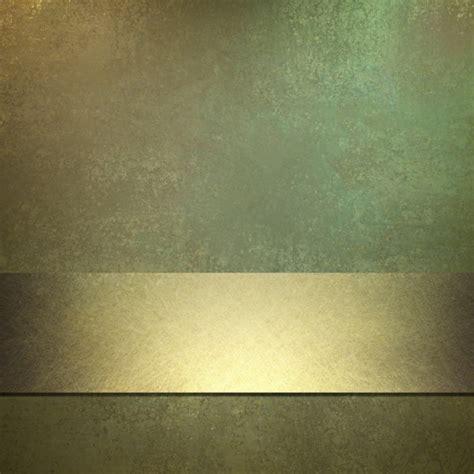 green background design texture stock photo  apostrophe