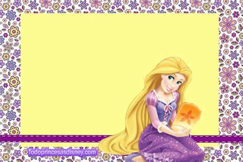 imagenes de rapunzel sin fondo etiquetas tarjetas de princesas disney rapunzel bella y