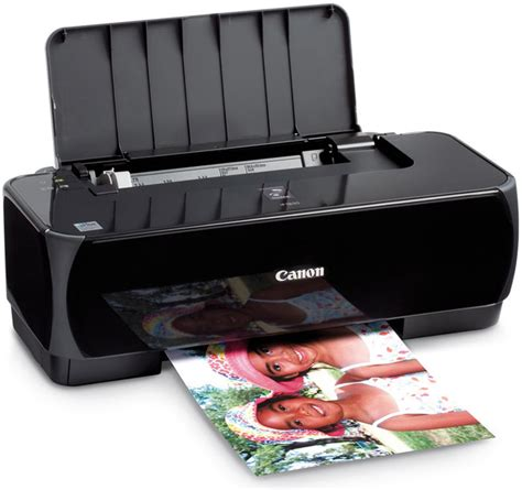 download driver printer canon pixma ip1880 ip1800 canon pixma ip1800 driver free download for windows 7 8 10