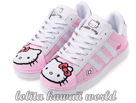 hello shoes kawaii hello shoes sport shoes lk16071126