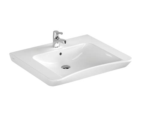 lavabo ne demek conforma washbasin wash basins from vitra bad architonic