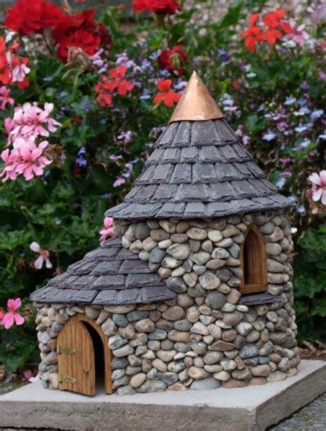 miniature gardening com cottages c 2 awesome miniature stone houses home design garden